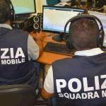 Nuova operazione antidroga della polizia: arrestato un ventinovenne di Fano