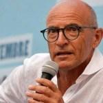 """Volpini restituisce a Ceriscioli le deleghe alla sanità: """"Ricoprivo un ruolo insolito per un'amministrazione regionale"""""""