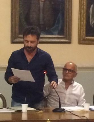 """""""A Corinaldo Sindaco e Giunta non rispettano le promesse fatte in Consiglio comunale"""""""