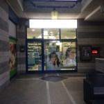 Aset potenzia l'orario delle farmacie comunali di Sant'Orso e Marotta