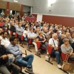 L'alluvione di Senigallia: i danneggiati pronti a costituirsi parte civile nel processo per ottenere i risarcimenti