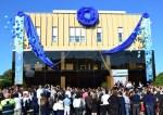 Inaugurata a Senigallia, con il benvenuto del vice sindaco Memè, la sede marchigiana di Scientology