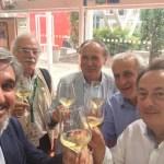 La Terra e il Cielo di Arcevia festeggia i suoi 37 anni di impegno al Sana di Bologna