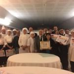Al Panzini di Senigallia la Selezione Marche 2017 per il 24° concorso Carlo Pozzi di gelateria
