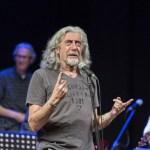 Shel Shapiro, sabato una leggenda sul palco del Teatro comunale di Cagli