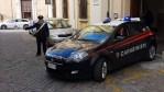 Dopo i furti nelle scuole di Senigallia denunciate dai carabinieri altre due persone e recuperata parte della refurtiva