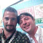 Con Samuele Mancini alla guida il Pd di Marotta-Mondolfo punta alla riconquista del Comune