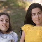 """Disabili penalizzati, l'on. Brignone si appella a Gentiloni: """"Risponda alle richieste delle sorelle Paolini di Senigallia"""""""