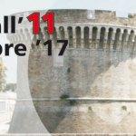 Da lunedì 4 dicembre la Galleria Expo-ex di Senigallia ospita una collettiva fotografica