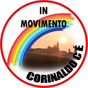 Viabilità, mercato e giornale comunale al centro della seduta di giovedì del Consiglio di Corinaldo