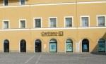Il Credito Valtellinese continuerà a sostenere le famiglie e le imprese di Fano e del suo comprensorio