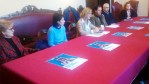 Bullo da solo, parte nelle scuole di Senigallia il progetto per prevenire e contrastare il bullismo e il cyberbullismo