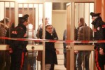 Omicidio a Senigallia: uccide la mamma dopo una lite, arrestato un commerciante