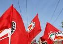 Jesi, sulla partecipazione Rifondazione Comunista muove critiche al sindaco Bacci