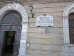"""Pollegioni: """"Ecco perché siamo diversi, a Pesaro 11 milioni, a Urbino 6 milioni ed a Fano… 200 profughi"""""""
