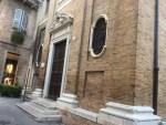 Un Natale ricco di appuntamenti alla Chiesa della Croce di Senigallia