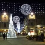 """Con il """"Mare di Natale"""" tante iniziative a Senigallia nel lungo fine settimana"""