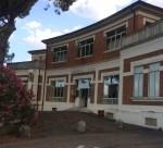 """Rete ospedaliera, Pergolesi (M5S): """"Il Pd corre ai ripari sui posti letto, ma lascia decidere all'Asur in barba ai sindaci"""""""