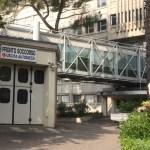 Due ragazze ferite in un incidente lungo la strada provinciale Arceviese