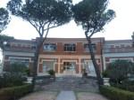 """Zaffiri sulla sanità: """"All'Ospedale di Senigallia la situazione resta critica"""""""