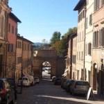 Confronto tra Prospettive Urbino/Nel Bene Comune e il Pd sul futuro della città