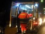 Tragico investimento a Casine di Ostra: muore una donna di Senigallia