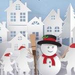 Insieme è Natale, Corinaldo in festa per riscoprirsi comunità