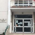 Fermignano, oltre 900mila euro dal Miur per l'adeguamento sismico dell'Istituto scolastico Bramante