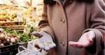 Lavoro, pensioni, assistenza: martedì a Chiaravalle Cgil Cisl e Uil incontrano i cittadini