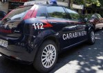 Arrestata la moglie dell'anziano trovato morto in casa a Frontone