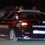Segnalati al Prefetto due ragazzi sorpresi dai carabinieri mentre fumavano hashish