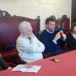 Rinnovata la convenzione tra il Comune di Senigallia e la Compagnia della Rancia