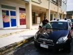 Quarantenne arrestato a Montemarciano: dovrà scontare quasi tre anni di reclusione