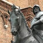 Senigallia ricorda la figura del capitano di ventura Bartolomeo Colleoni