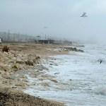 Un progetto di 12 milioni di euro per la difesa del territorio dall'erosione costiera a Marina di Montemarciano