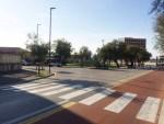 Scatta sabato a Senigallia la Zona a traffico limitato serale