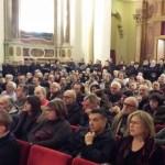 Senigalliesi pronti alla mobilitazione se il Misa non sarà messo in sicurezza al più presto