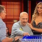 """La prossima settimana a Jesi e Senigallia il casting per partecipare ad """"Avanti un altro"""""""