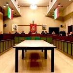 """Concluso a Chiaravalle il primo mandato del sindaco Damiano Costantini: """"Fatti gli interessi della città"""""""