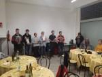 """Concluso a Chiaravalle il secondo meeting del progetto """"Learniong democracy by school"""""""