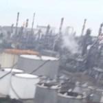 Nuovo vertice in Regione per il riesame dell'Autorizzazione Integrata Ambientale della Raffineria Api di Falconara