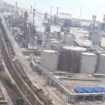 Sedici informazioni di garanzia dopo le esalazioni alla Raffineria Api di Falconara
