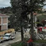 """""""Il piano di edilizia scolastica prevede la concentrazione in tre poli di tutte le scuole di Ostra"""""""
