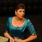 Amore, seduzione, gelosia ed inganno nel melodramma: sabato un concerto lirico al Teatro Alfieri di Montemarciano