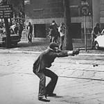 Gli anni di piombo, un quadro storico sul terrorismo in Italia: incontro al Perticari di Senigallia
