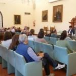 Istituzioni ed eventi culturali: esaminato a Fano il bilancio sociale della cultura