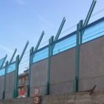 Falconara dice no alle barriere fonoassorbenti: mercoledì prima assemblea pubblica dopo la raccolta di 2.500 firme