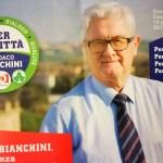 """Alessandro Bianchini smentisce l'Amministrazione di Chiaravalle: """"Nessun finanziamento per la messa in sicurezza di alcuni edifici scolastici"""""""