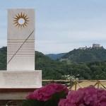 """""""La battaglia di Paravento"""", sabato e domenica a Cagli si ricorda un episodio importante della Resistenza nella provincia di Pesaro e Urbino"""