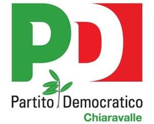 Per rilanciare il Pd a Chiaravalle in campo anche il segretario provinciale Giancarlo Sagramola